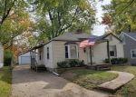 Short Sale in Saint Louis 63135 414 SUPERIOR DR - Property ID: 6326717