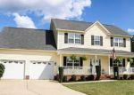 Hope Mills 28348 NC Property Details