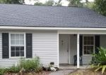 Short Sale in Beaufort 29902 240 CEDAR GROVE CIR - Property ID: 6326881