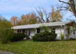 Short Sale in Indianapolis 46226 7608 PLACING RD - Property ID: 6326974