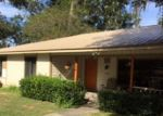 Short Sale in Ocala 34471 1349 SE 32ND ST - Property ID: 6327103