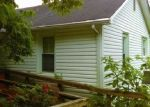 Short Sale in Johnson City 37601 1110 E MARKET ST - Property ID: 6327240