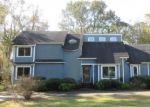 Short Sale in Goldsboro 27534 404 BAYLEAF DR - Property ID: 6327281