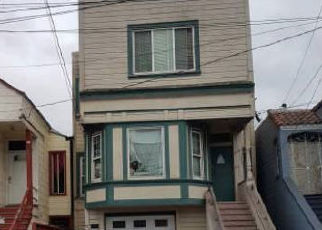 San Francisco 94112 CA Property Details