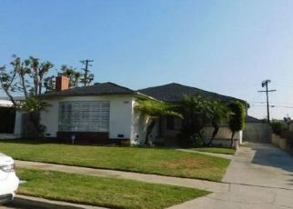 Los Angeles 90056 CA Property Details