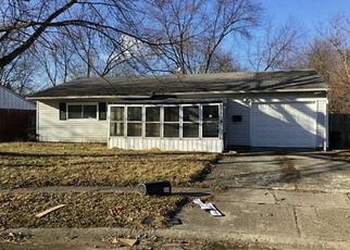 Indianapolis 46226 IN Property Details