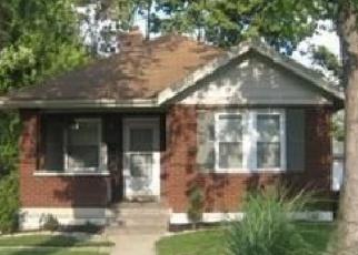 Cincinnati 45236 OH Property Details