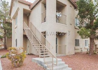 Las Vegas 89156 NV Property Details