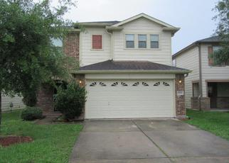 Houston 77047 TX Property Details