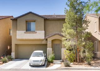 Las Vegas 89122 NV Property Details