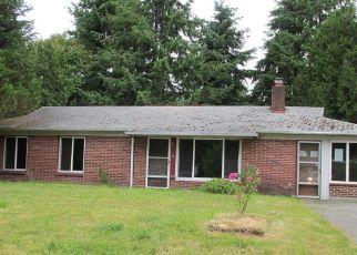 Seattle 98148 WA Property Details