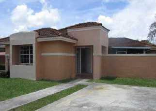 Miami 33186 FL Property Details