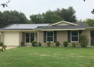 Richardson 75081 TX Property Details