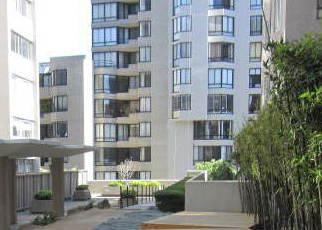 San Francisco 94109 CA Property Details