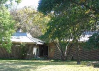 Fort Worth 76108 TX Property Details