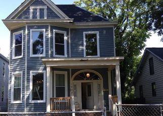 Richmond 23222 VA Property Details