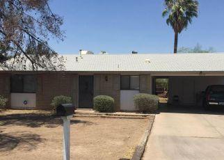 Phoenix 85037 AZ Property Details