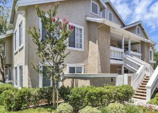 Irvine 92614 CA Property Details