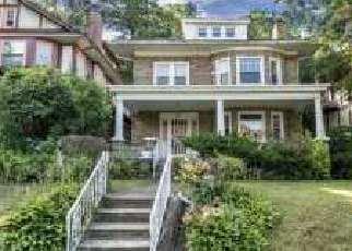 Philadelphia 19119 PA Property Details