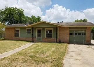 San Antonio 78227 TX Property Details