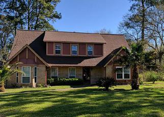 Houston 77068 TX Property Details