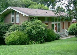 Charlotte 28210 NC Property Details