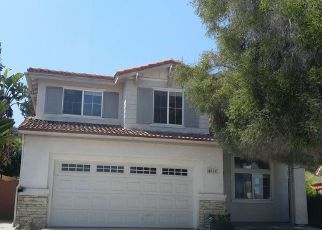 San Diego 92154 CA Property Details