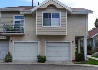 Salt Lake City 84123 UT Property Details