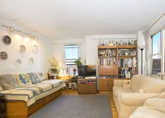 New York 10028 NY Property Details