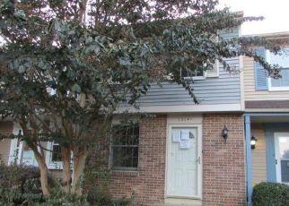 Reston 20194 VA Property Details