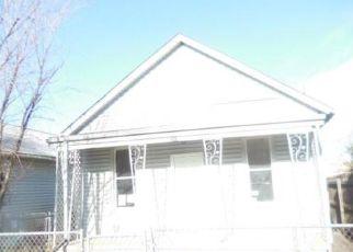 Denver 80205 CO Property Details