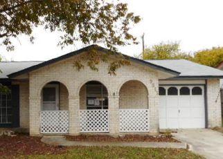 San Antonio 78217 TX Property Details