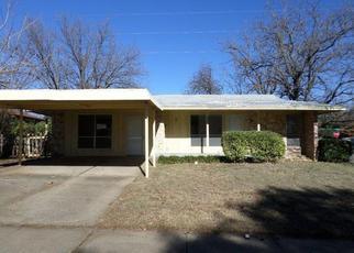 Dallas 75211 TX Property Details
