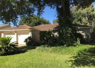 Houston 77015 TX Property Details