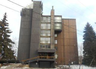 Minneapolis 55410 MN Property Details