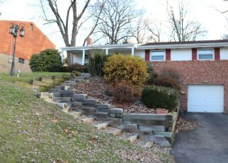 Pittsburgh 15239 PA Property Details