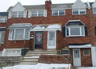 Philadelphia 19154 PA Property Details