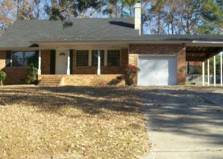 Raleigh 27617 NC Property Details