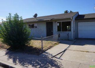San Diego 92114 CA Property Details