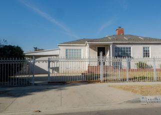 Los Angeles 90044 CA Property Details