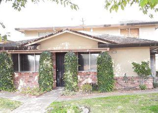 Sacramento 95842 CA Property Details