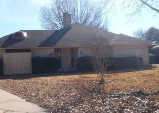 Fort Worth 76137 TX Property Details