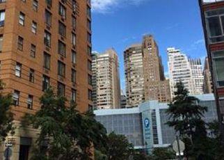 New York 10280 NY Property Details