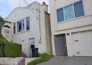 San Francisco 94112 CA Property Details