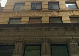 New York 10005 NY Property Details
