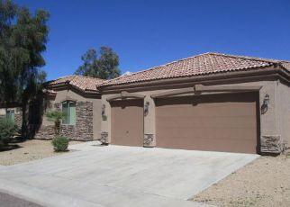 Phoenix 85032 AZ Property Details