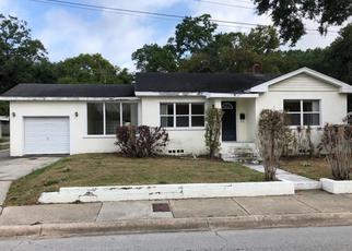 Orlando 32804 FL Property Details