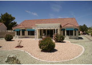 Las Vegas 89134 NV Property Details