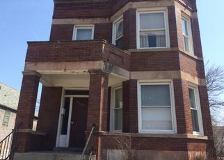 Chicago 60636 IL Property Details