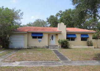 Miami 33138 FL Property Details